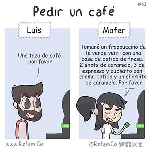 63-refamco-cafe