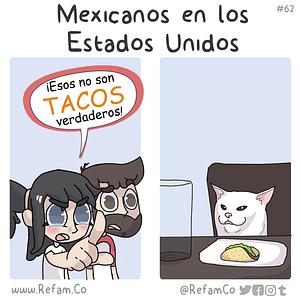 62-refamco-tacos